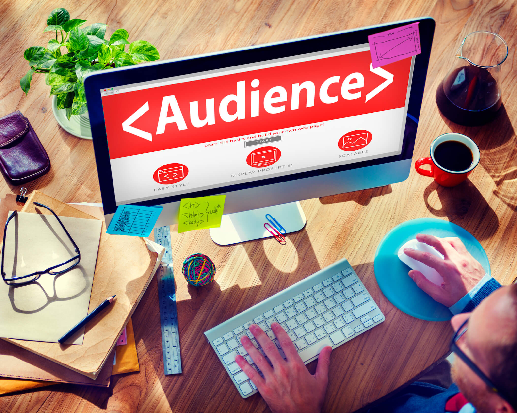 marketing-persona-know-your-audience-webound-marketing
