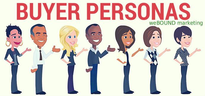 Buyer Personas: So erstellst Du perfekte Personas und ihre Vorteile
