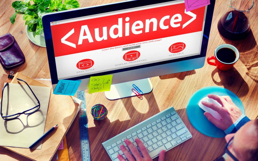 Gib Deinem Publikum was es sehen will mit diesen 7 Out-Of-The-Box Strategien