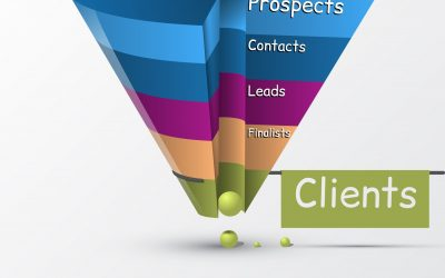 How To Triple Your Conversion With A Sales Funnel