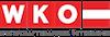 WKO -Wirtschaftskammer Österreich - Austria Member
