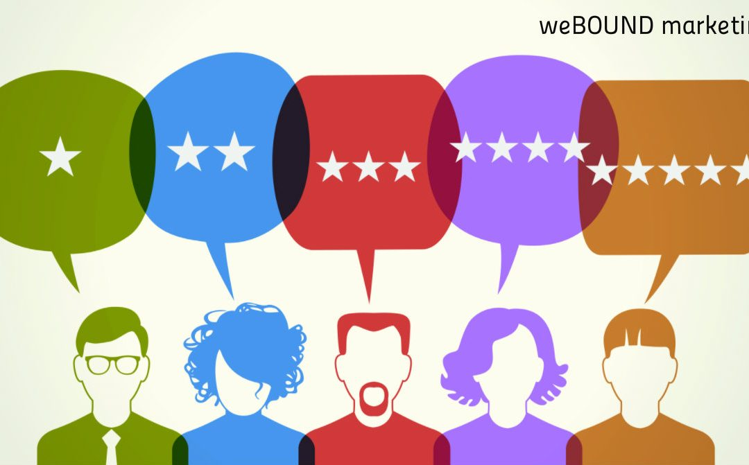Online Business: 5 Ways To Track What People Talk And Think About Your Business