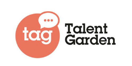 TalentGarden-weBOUNDmarketing-client