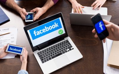 Why your business should have a Facebook Group