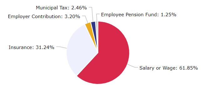 Cost of an Employee vs Hiring an Agency