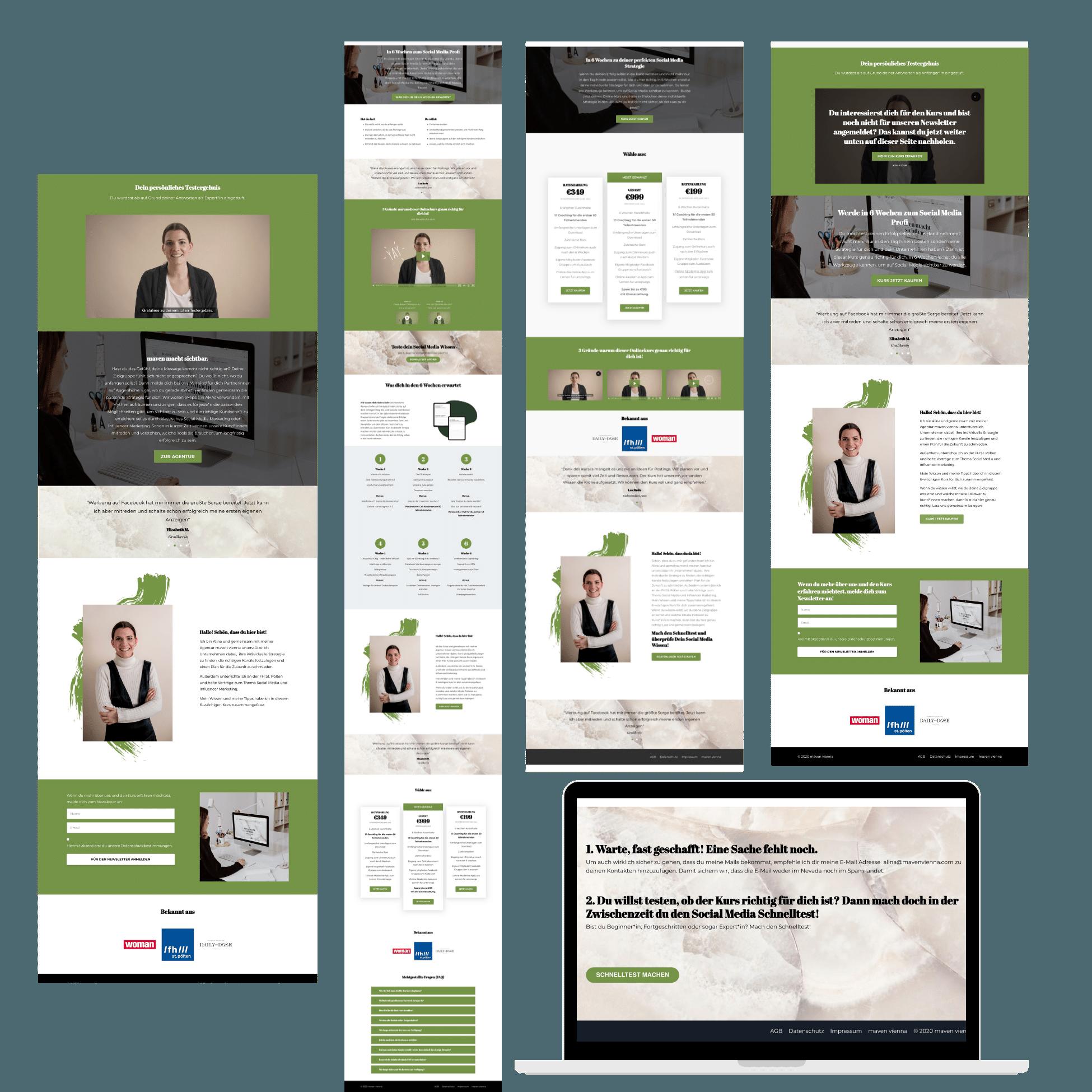maven-vienna-online-kurs-sales-funnel-2020