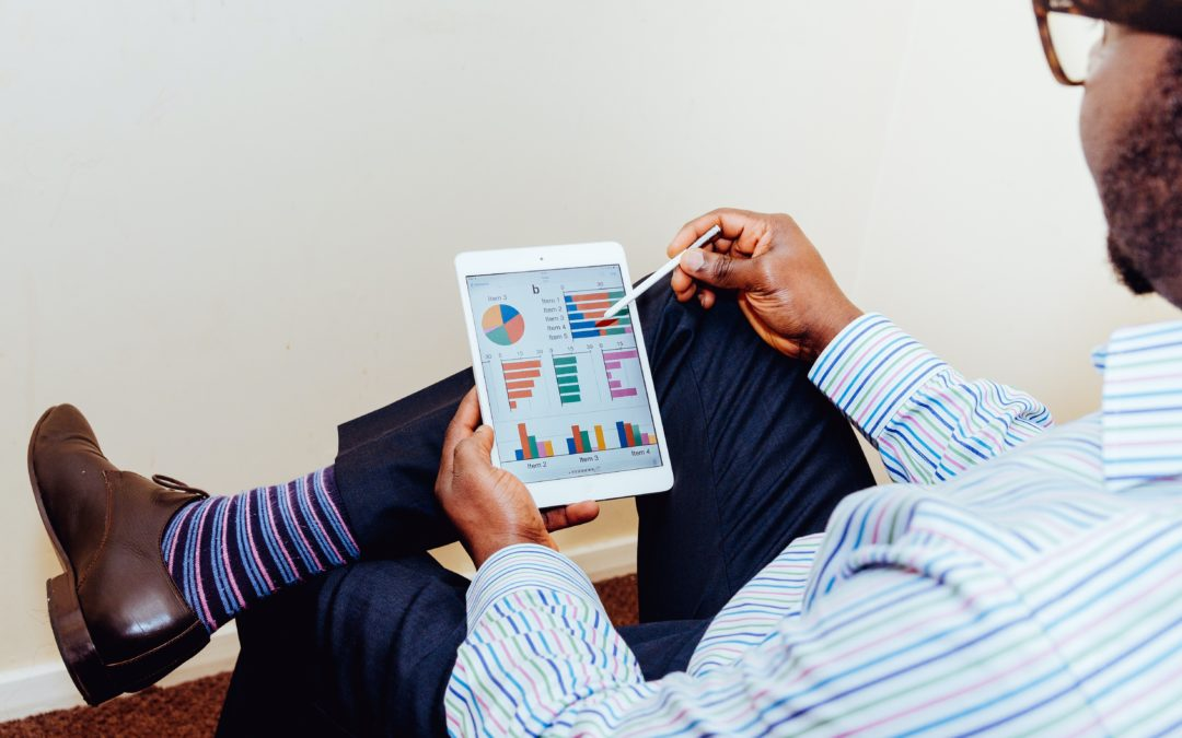 Website Tracking für Anfänger: Wie Webseiten Dich tracken und warum Du es auch tun solltest!