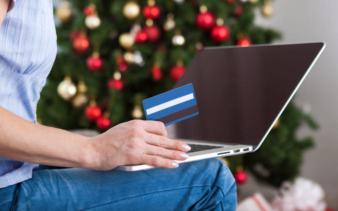 Online Marketing für Weihnachten 2020 – Wie Du Social Media verwendest um Deine Facebook Ad Kampagne zu unterstützen