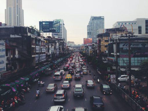 19 Clevere Wege Traffic und Markenbekanntheit für Dein Business oder Deine Personal Brand zu generieren